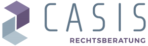 logo-casis-rechtsberatung-grau