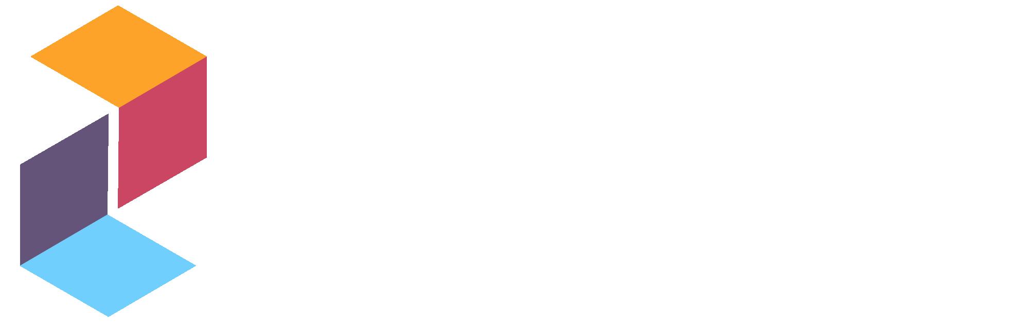logo-casis-unternehmensgruppe-weiß