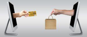online-shopping-bezahlung-kreditkarte