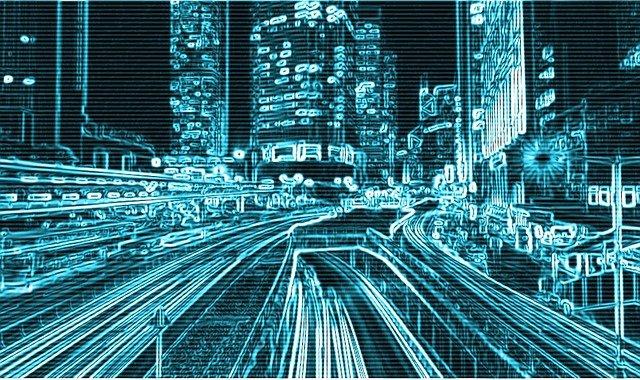 digital-netz-stadt